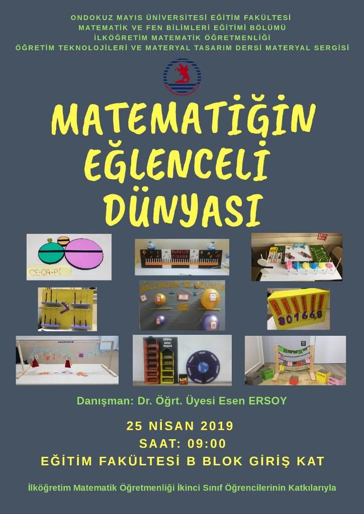 http://www.omu.edu.tr/sites/default/files/matematigin_eglenceli_dunyasi.jpg