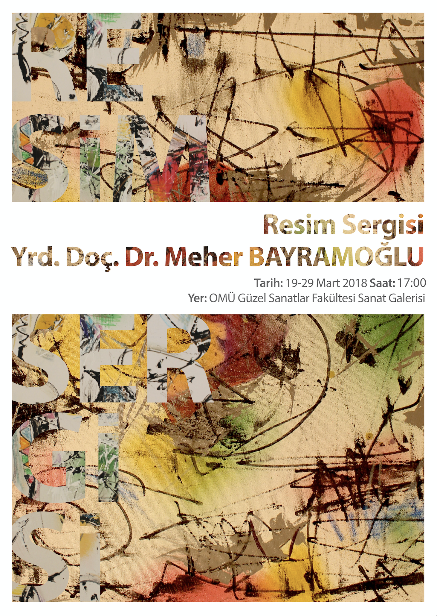 http://www.omu.edu.tr/sites/default/files/meher_bayramoglu-2018-sergi.png
