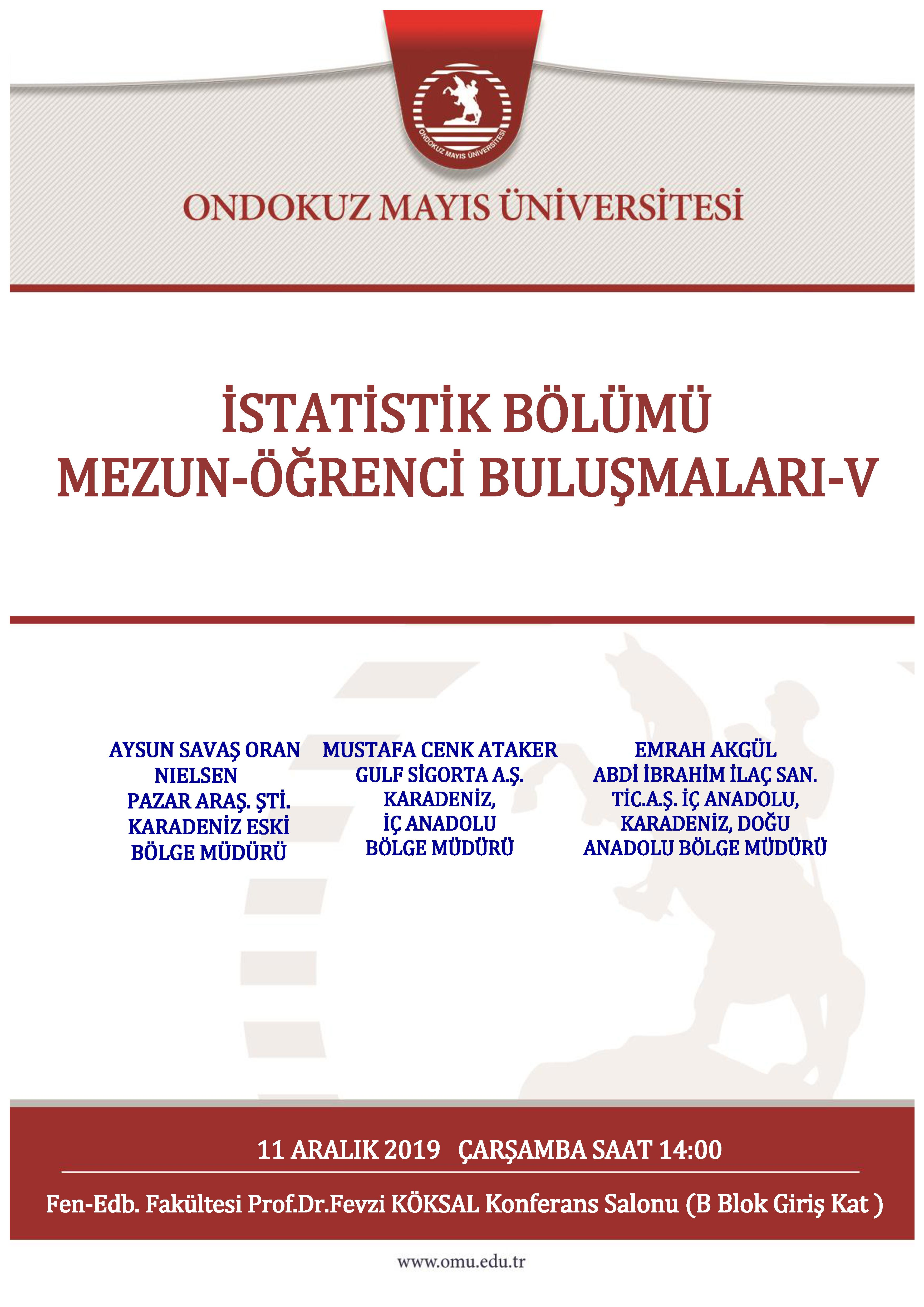 http://www.omu.edu.tr/sites/default/files/mezun_ogrenci_bulusmasi-v_1.jpg