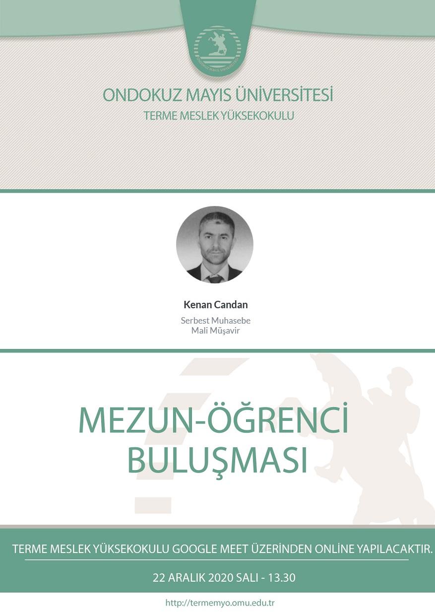 https://www.omu.edu.tr/sites/default/files/ogrenci-_mezun_bulusmasi_22.12.2020.jpg
