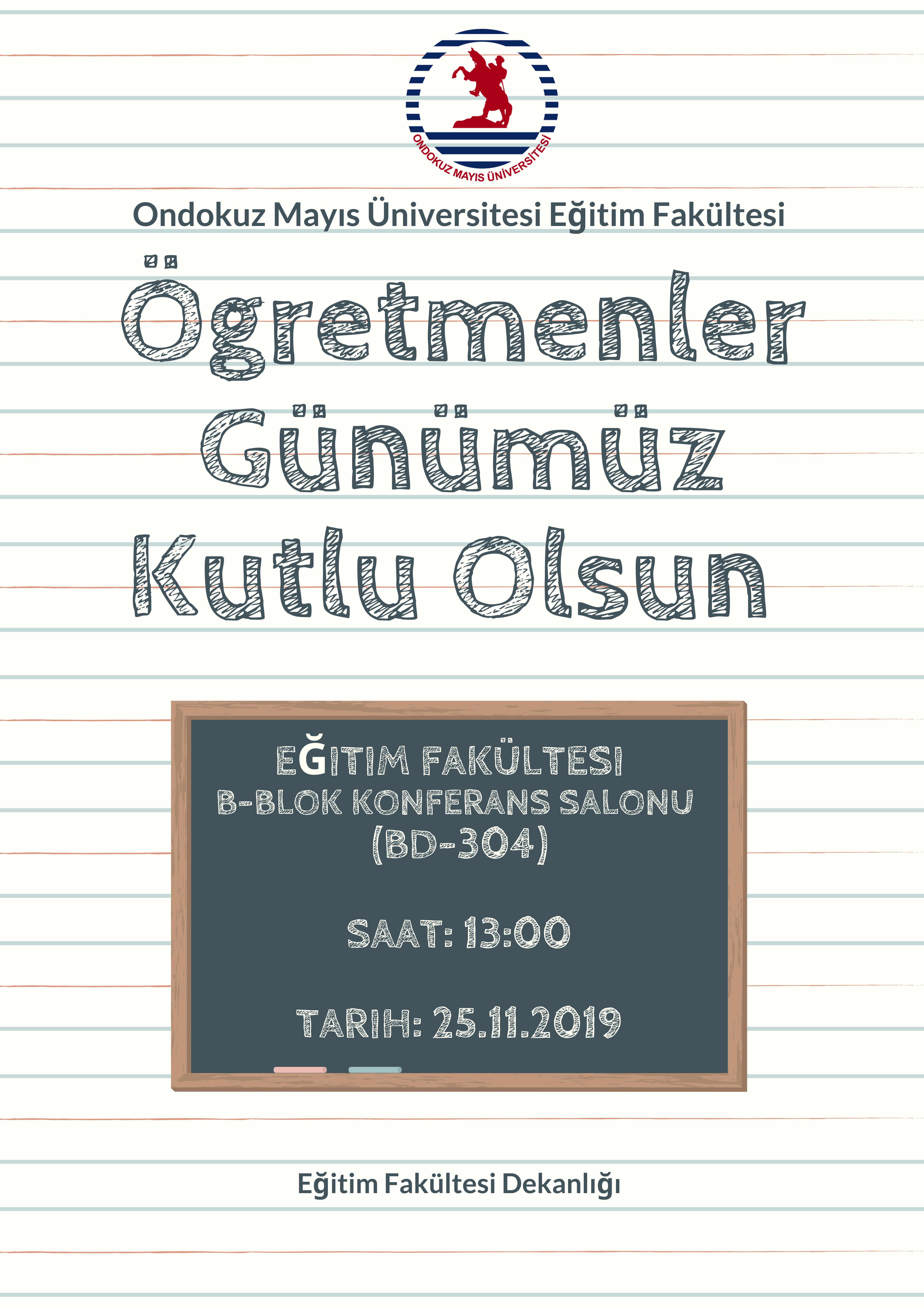 https://www.omu.edu.tr/sites/default/files/ogretmenler_gunumuz_kutlu_olsun.jpg