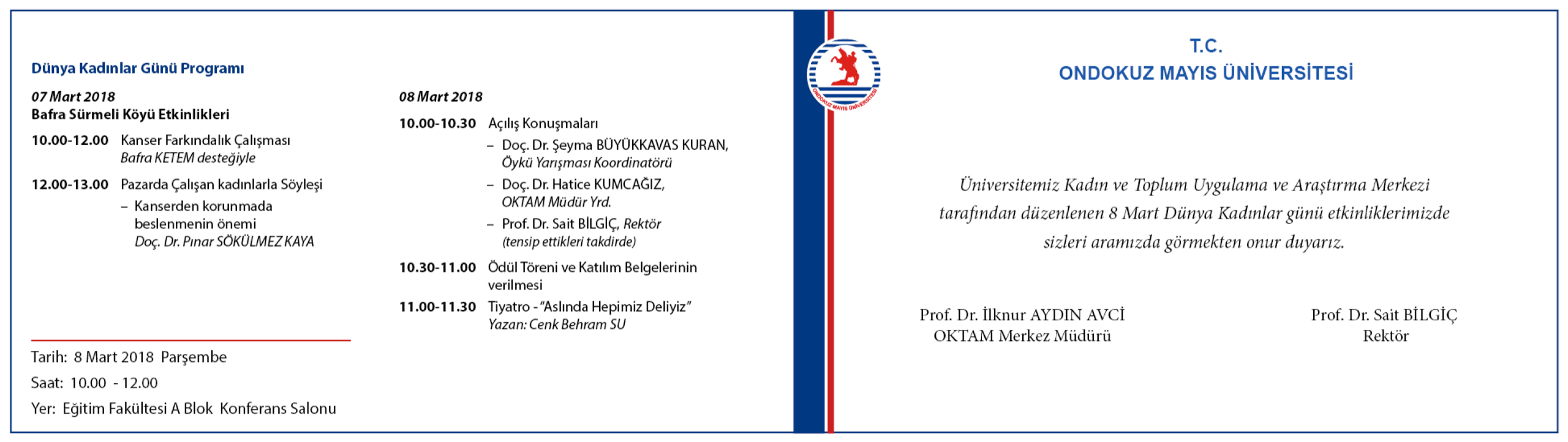 https://www.omu.edu.tr/sites/default/files/oktam_davetiye_2018-03-02_15.13.15.png