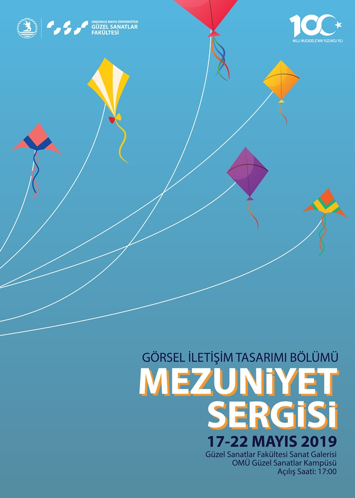 https://www.omu.edu.tr/sites/default/files/omu-gsf-git-mezuniyet_sergisi-_1.jpg