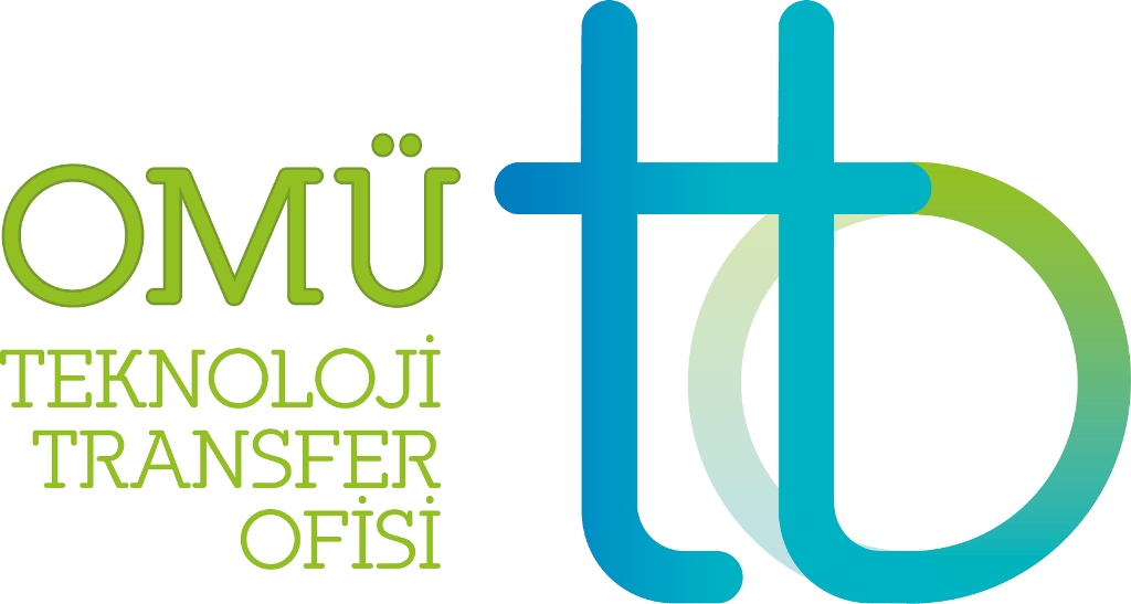 http://www.omu.edu.tr/sites/default/files/omu-tto_logo-revize1_0.jpg