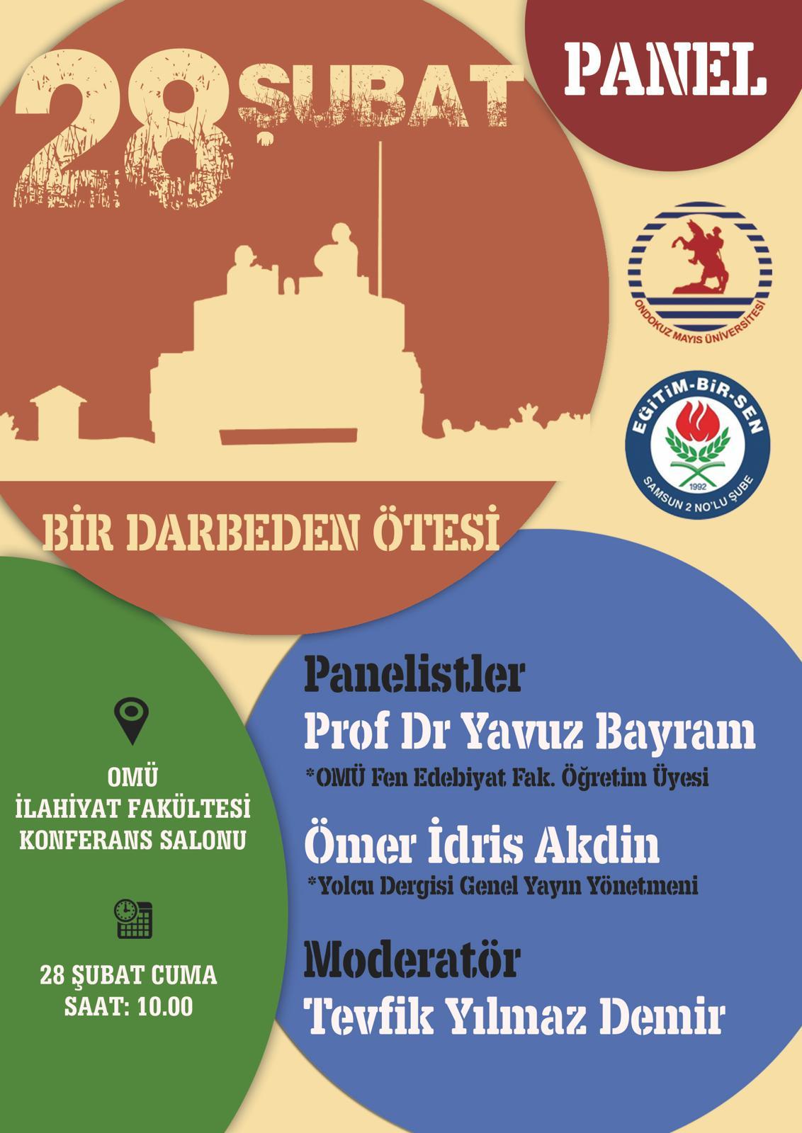 https://www.omu.edu.tr/sites/default/files/omu_28_subat_bir_darbeden_otesi.jpeg