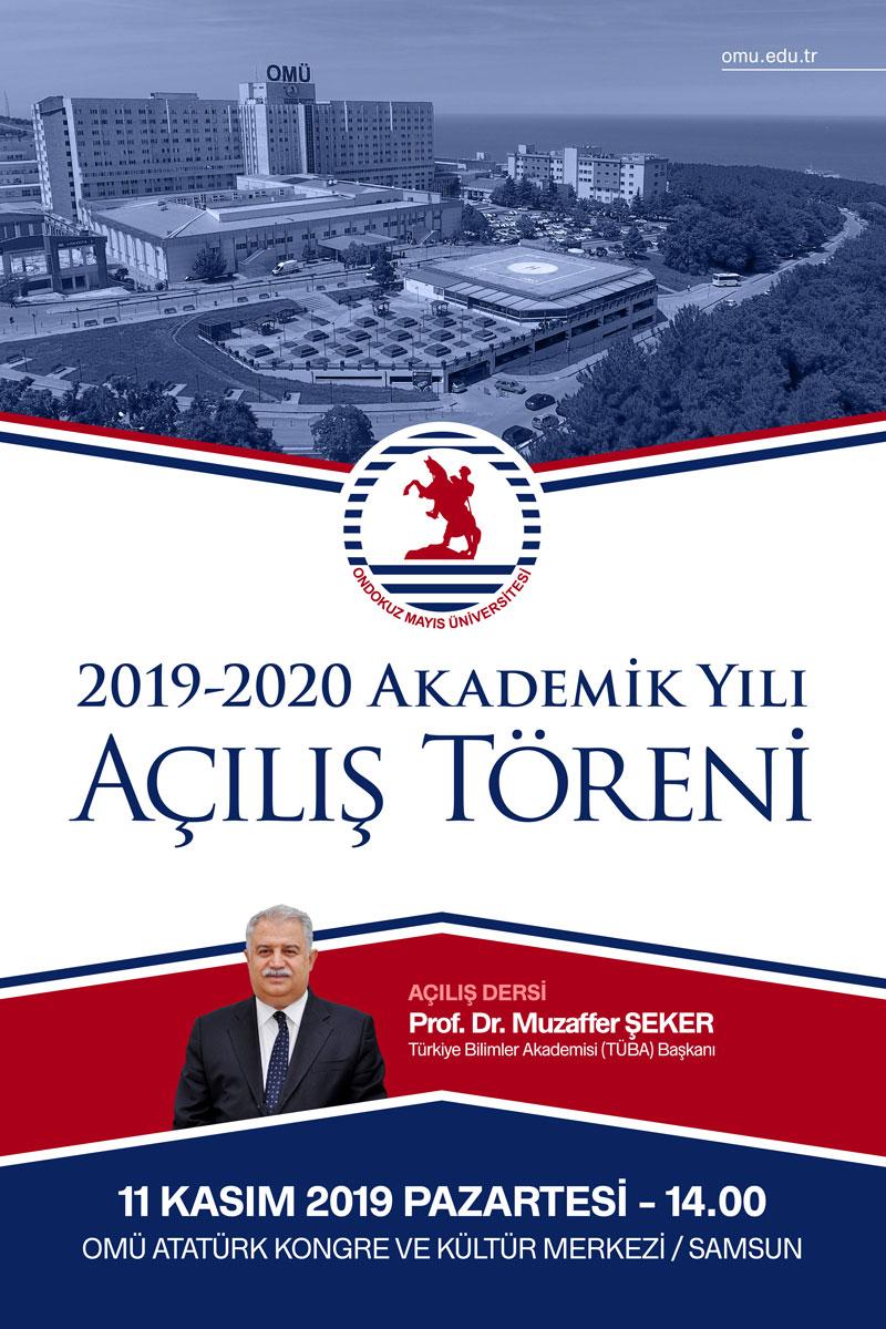 https://www.omu.edu.tr/sites/default/files/omu_akademik_2019-2020-akademik-acilis-60x40.jpg