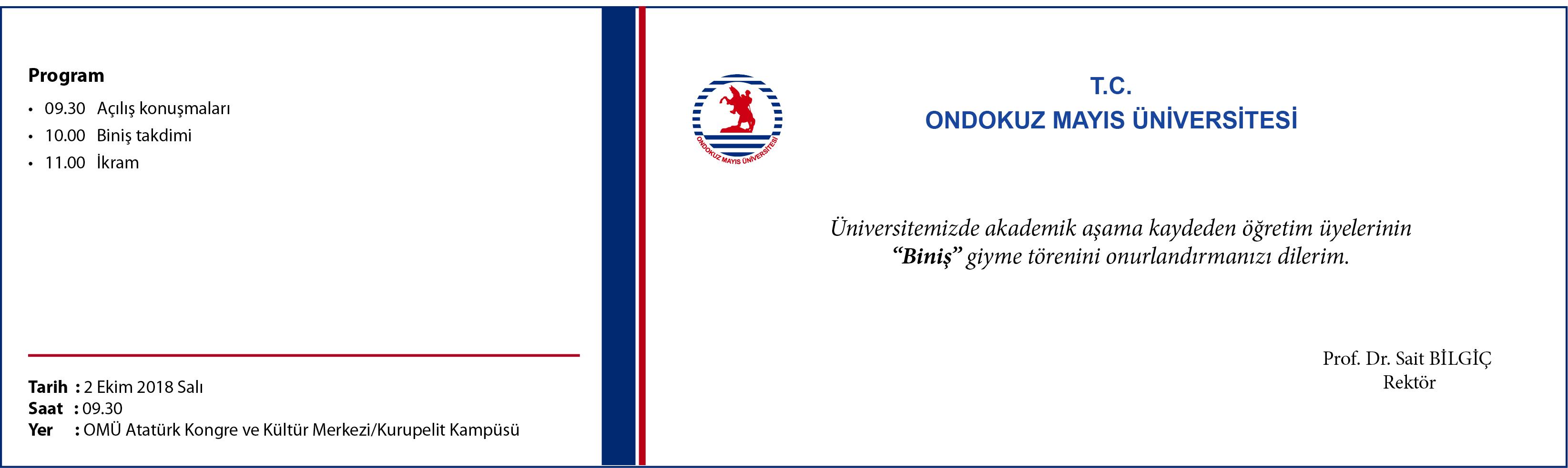 http://www.omu.edu.tr/sites/default/files/omu_binis_takdim_toreni_2018_davet.jpg