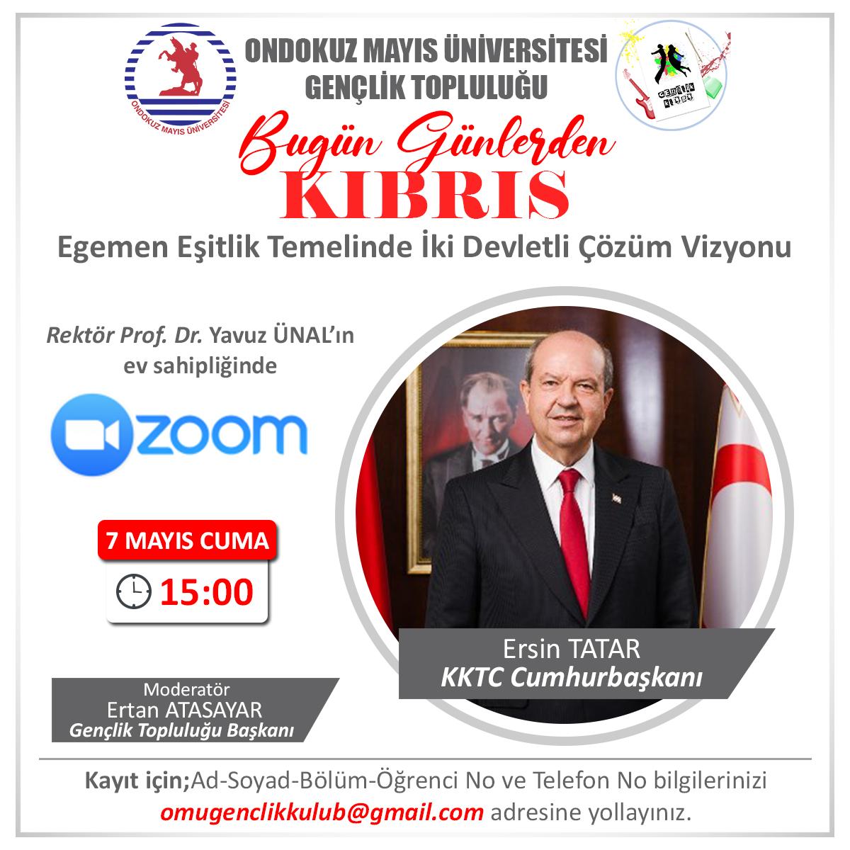 https://www.omu.edu.tr/sites/default/files/omu_genclik_toplulugu_konuk_ersin_tatar.jpg