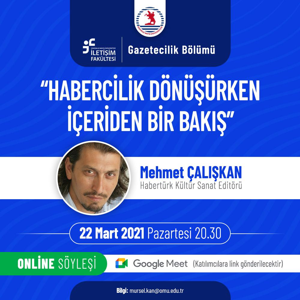 https://www.omu.edu.tr/sites/default/files/omu_habercilik-donusurken-iceriden-bir-bakis-2021-smedya.jpg