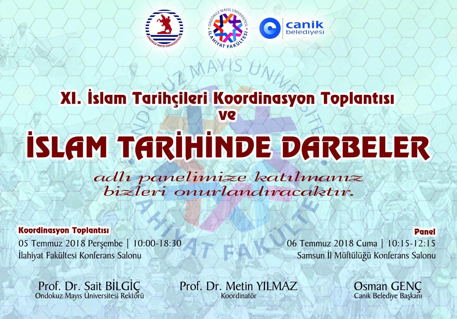 https://www.omu.edu.tr/sites/default/files/omu_islam_tarihinde_darbeler_1.jpg