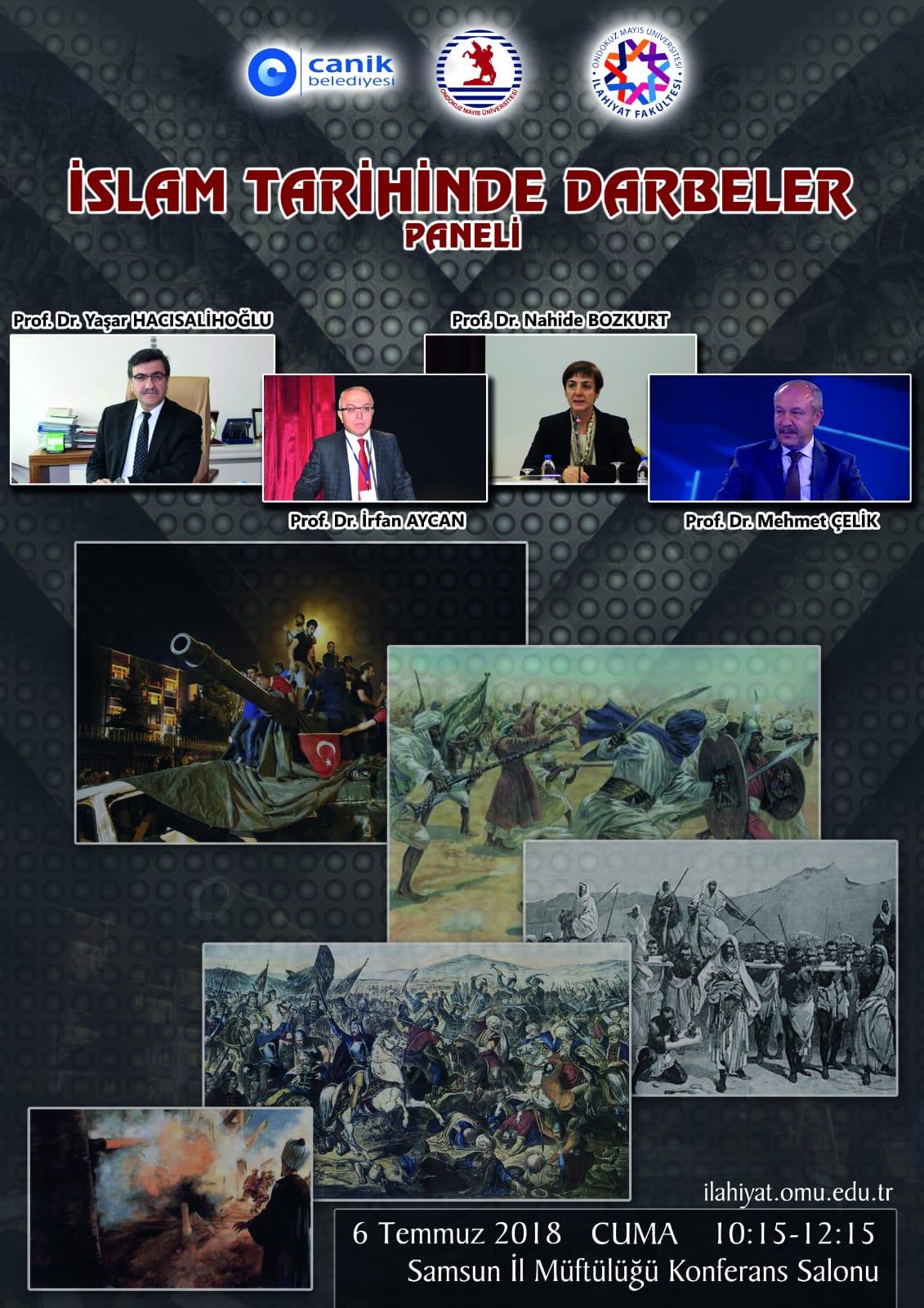 http://www.omu.edu.tr/sites/default/files/omu_islam_tarihinde_darbeler_2.jpg