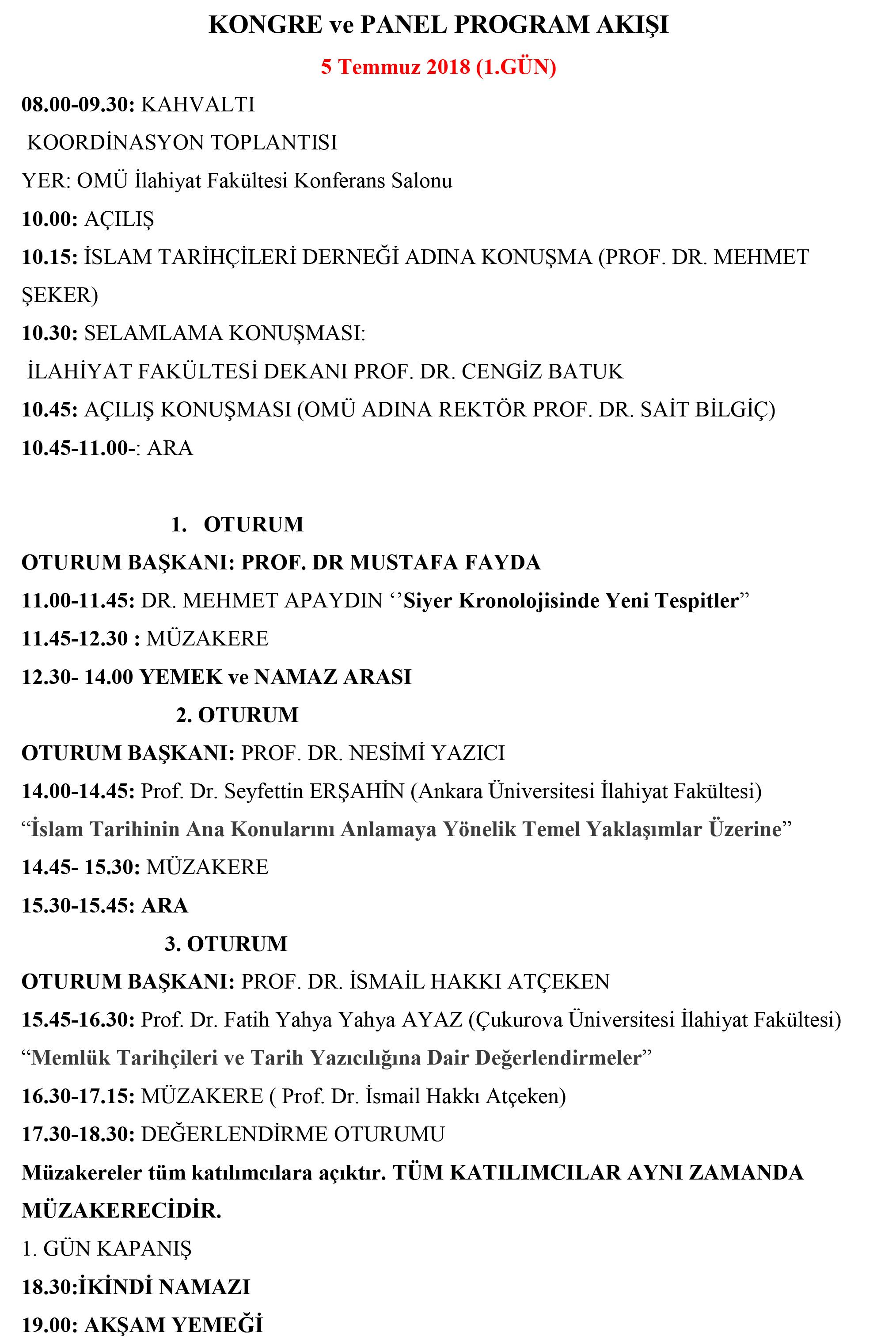 http://www.omu.edu.tr/sites/default/files/omu_islam_tarihinde_darbeler_kongre_program_akisi-1.jpg