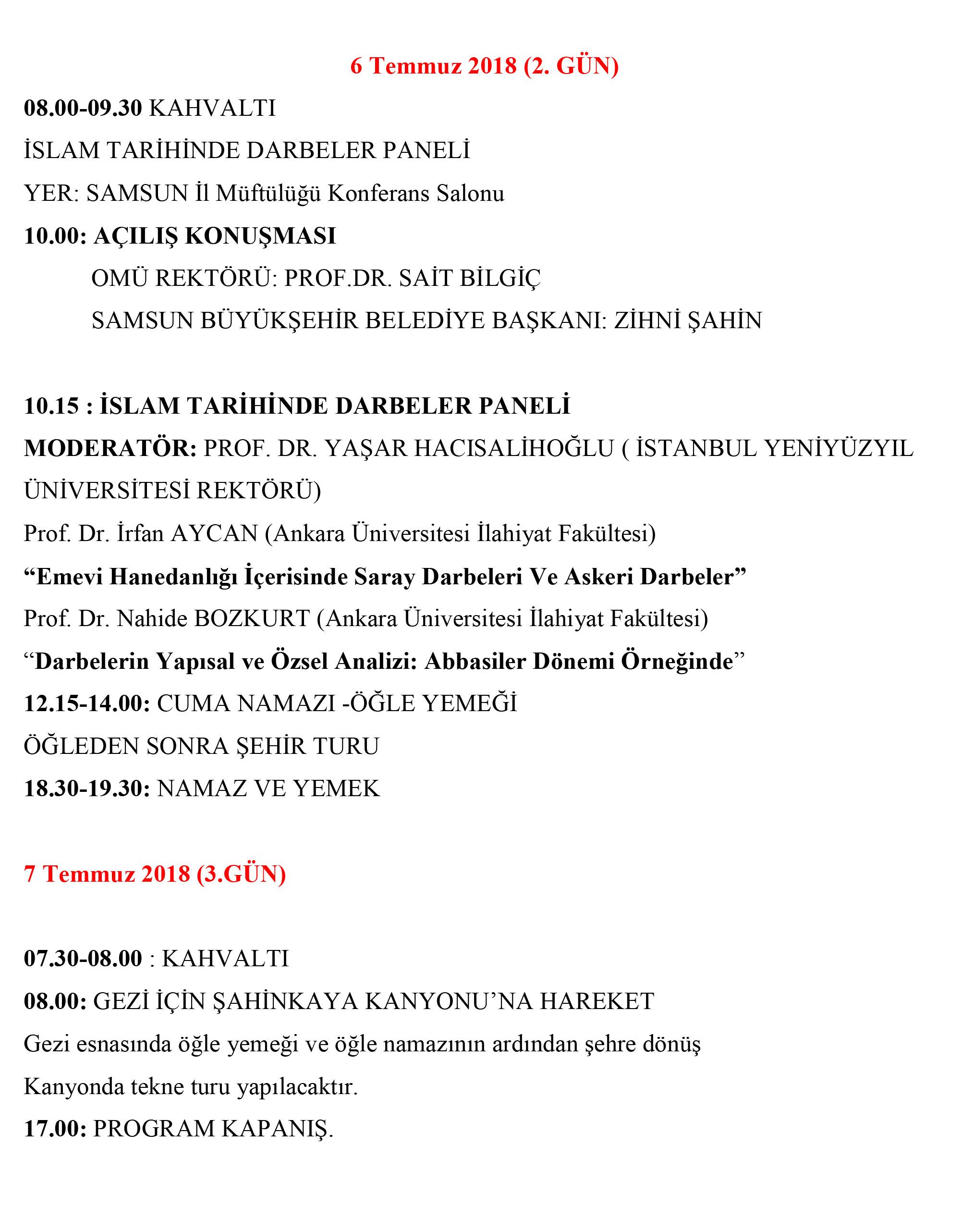 http://www.omu.edu.tr/sites/default/files/omu_islam_tarihinde_darbeler_kongre_program_akisi-2.jpg