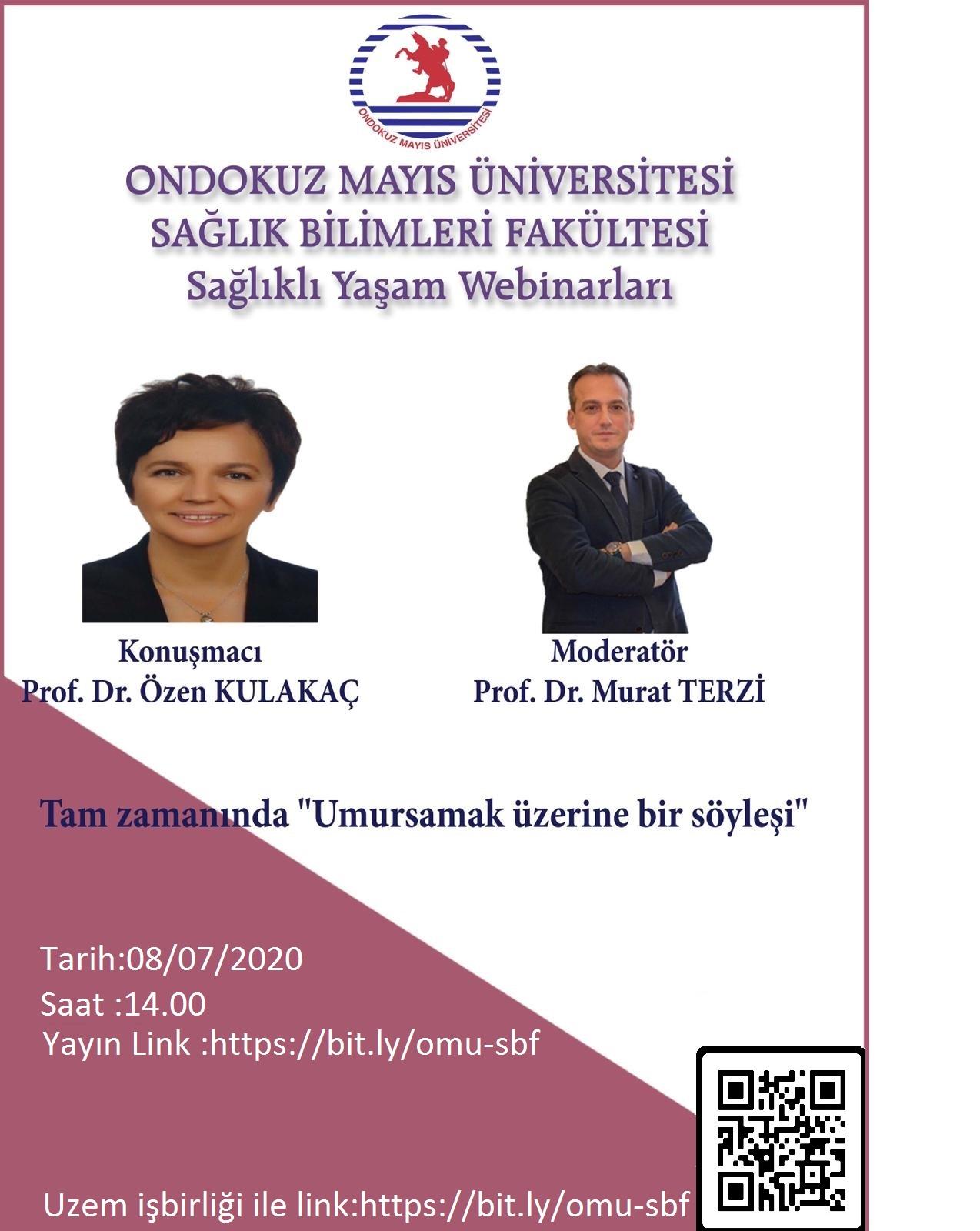 http://www.omu.edu.tr/sites/default/files/omu_saglikli_yasam_webinarlari.jpg