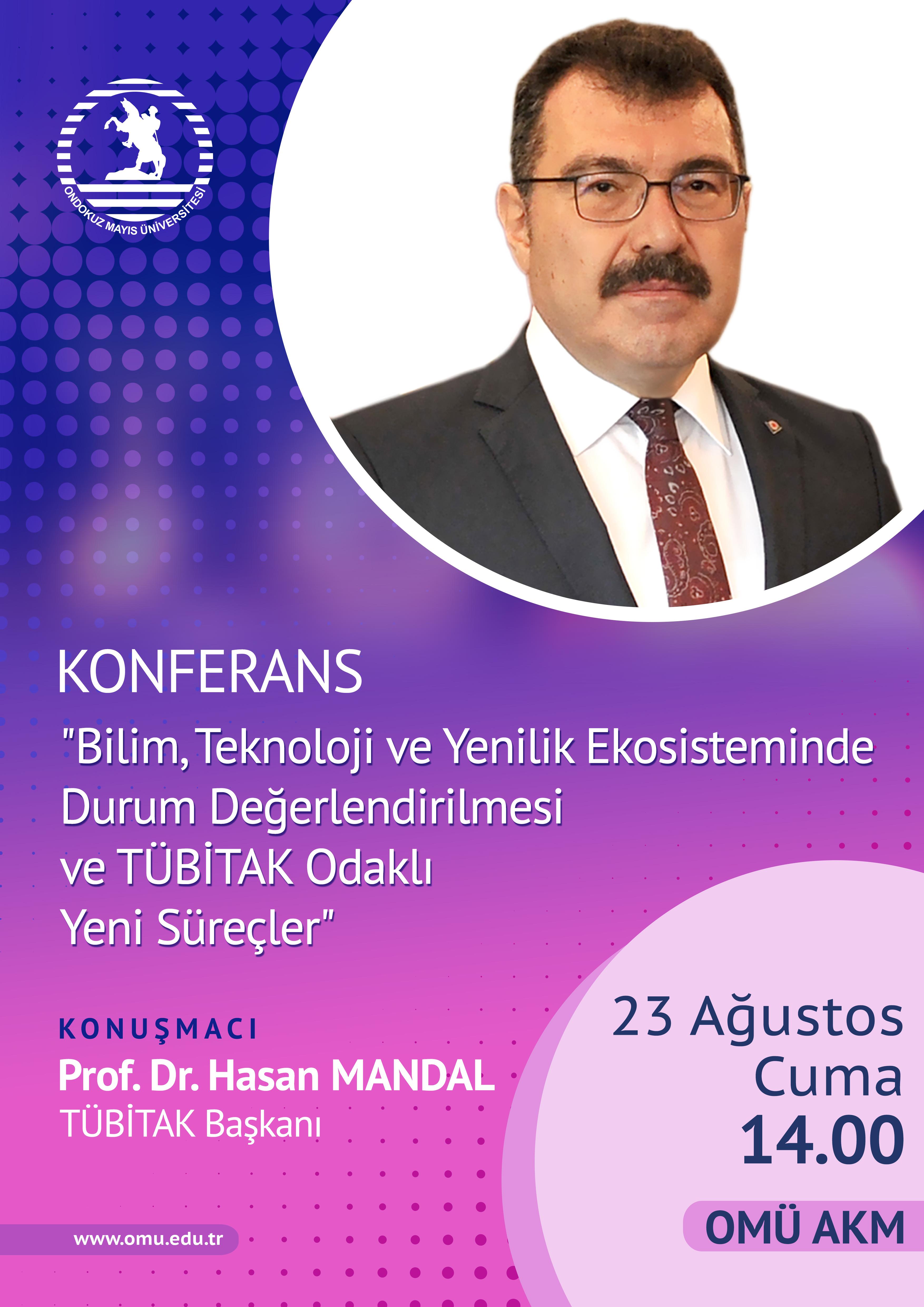 http://www.omu.edu.tr/sites/default/files/omu_tubitak_baskani_hasan_mandal_01.jpg