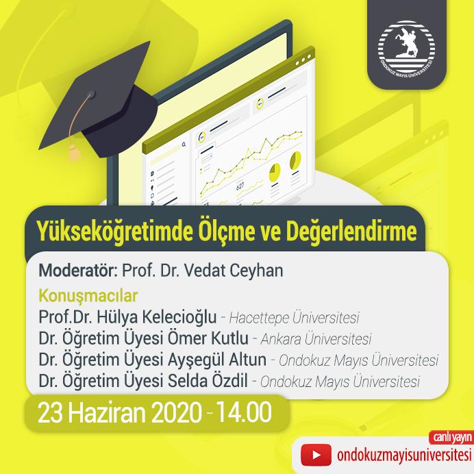 http://www.omu.edu.tr/sites/default/files/omu_yuksekogretimde-olcme-ve-degerlendirmesm.jpg