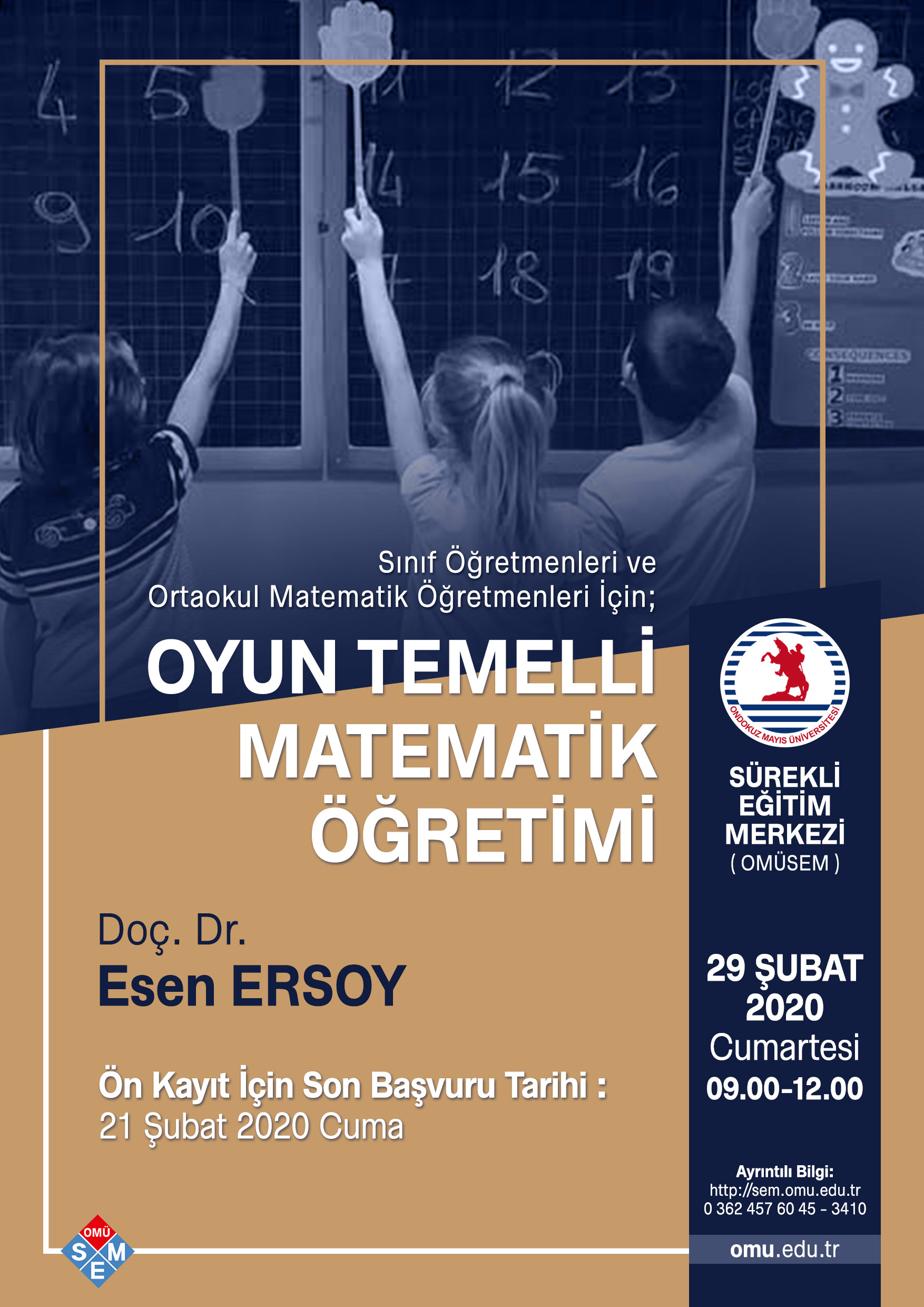 https://www.omu.edu.tr/sites/default/files/omusem_afis-oyun_temelli_matematik_ogretimi.jpg