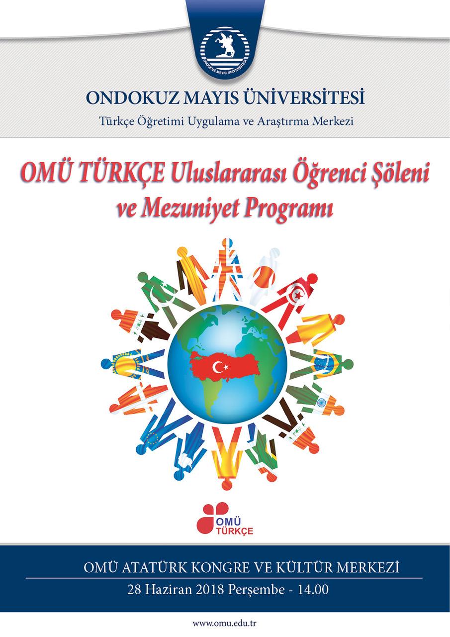 http://www.omu.edu.tr/sites/default/files/omuturkcesoleni-haziran.jpeg
