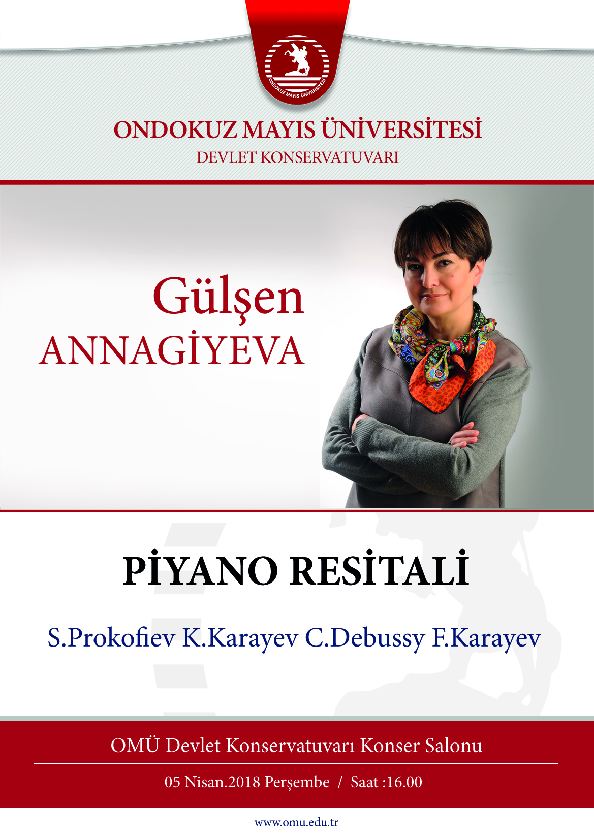 https://www.omu.edu.tr/sites/default/files/piyano-resitali-05-18.jpg