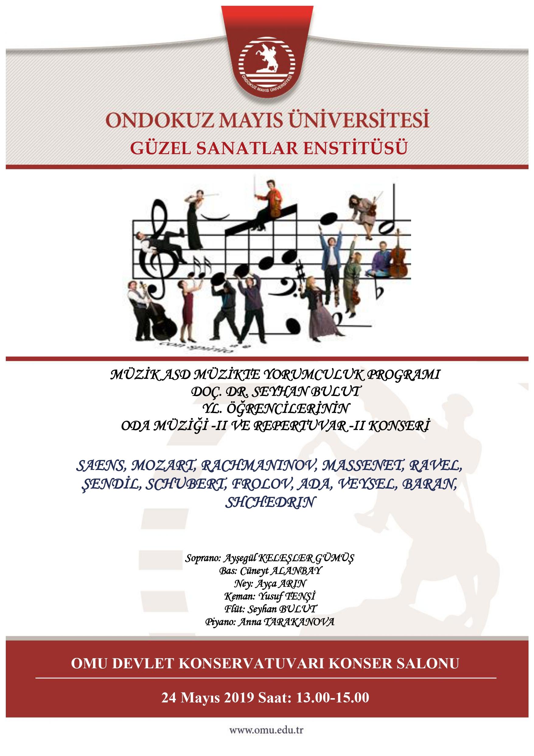 http://www.omu.edu.tr/sites/default/files/rept_ii_afis_bastir_page-0001.jpg