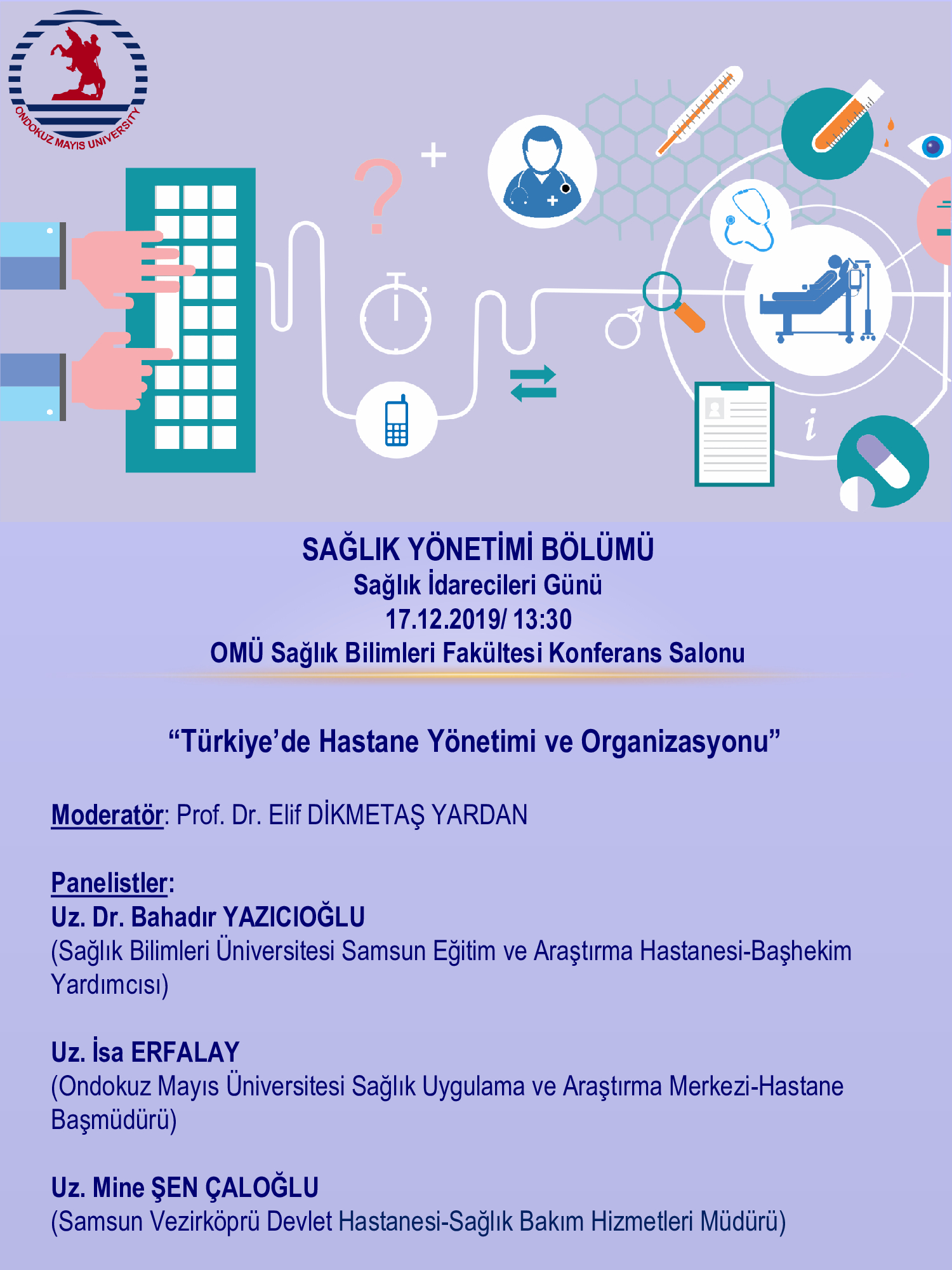 http://www.omu.edu.tr/sites/default/files/saglik-idarecileri-gunu-poster2.jpg