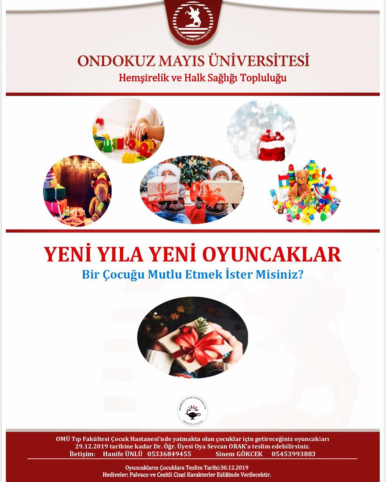 https://www.omu.edu.tr/sites/default/files/saglik_bilimleri_hediye.jpeg