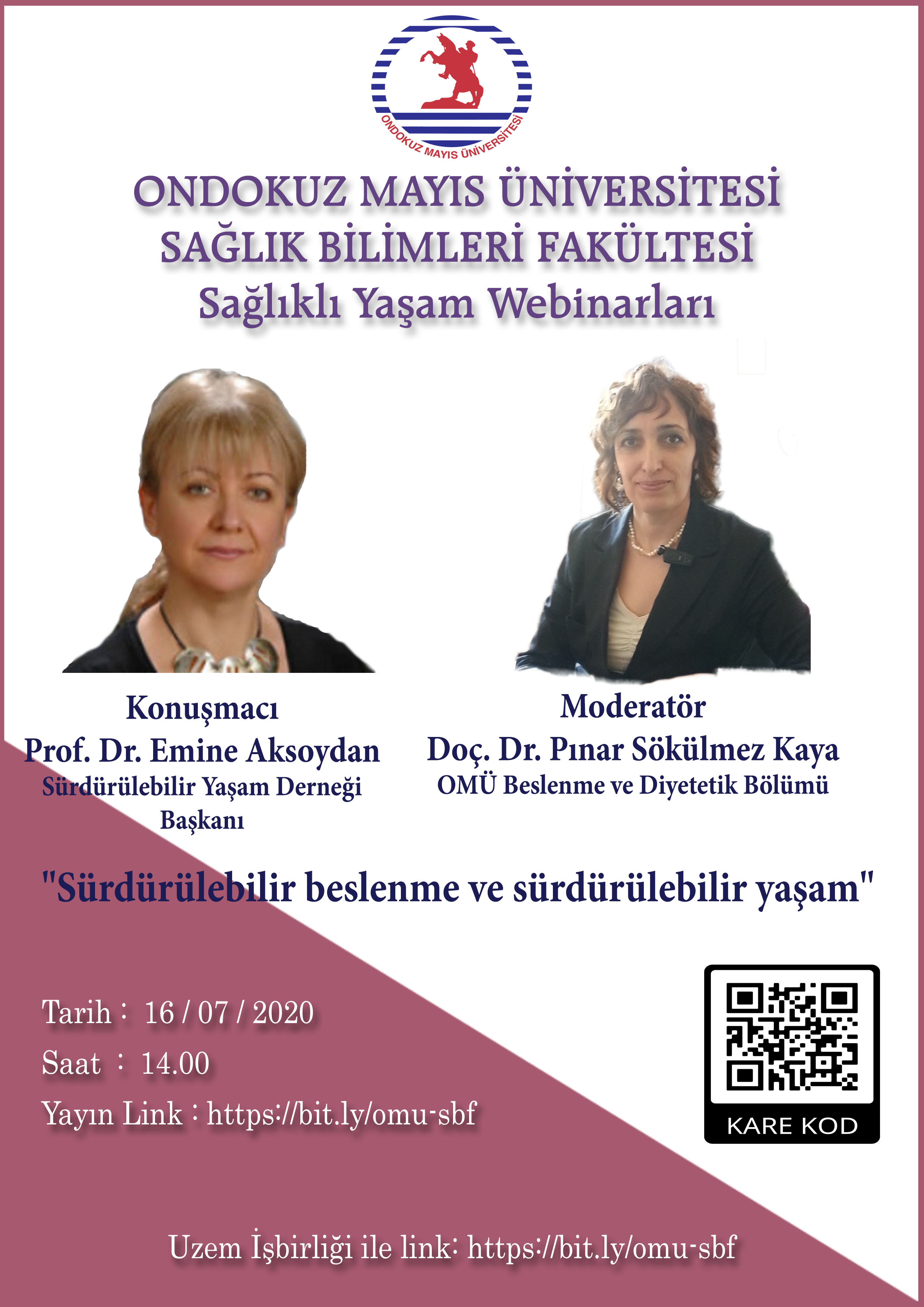 http://www.omu.edu.tr/sites/default/files/saglikli_yasam_webinarlari_-_2.jpg
