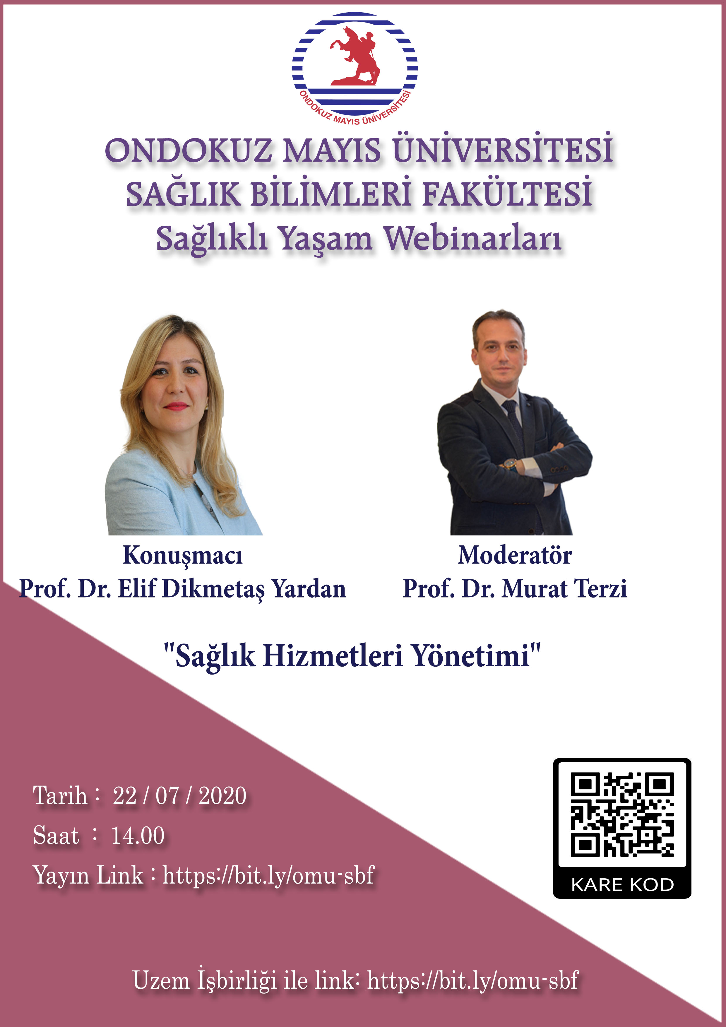 http://www.omu.edu.tr/sites/default/files/saglikli_yasam_webinarlari_-_3.jpg