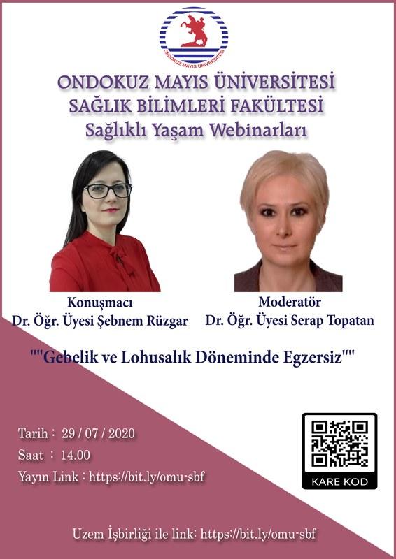http://www.omu.edu.tr/sites/default/files/saglikli_yasam_webinarlari_-_4.jpg