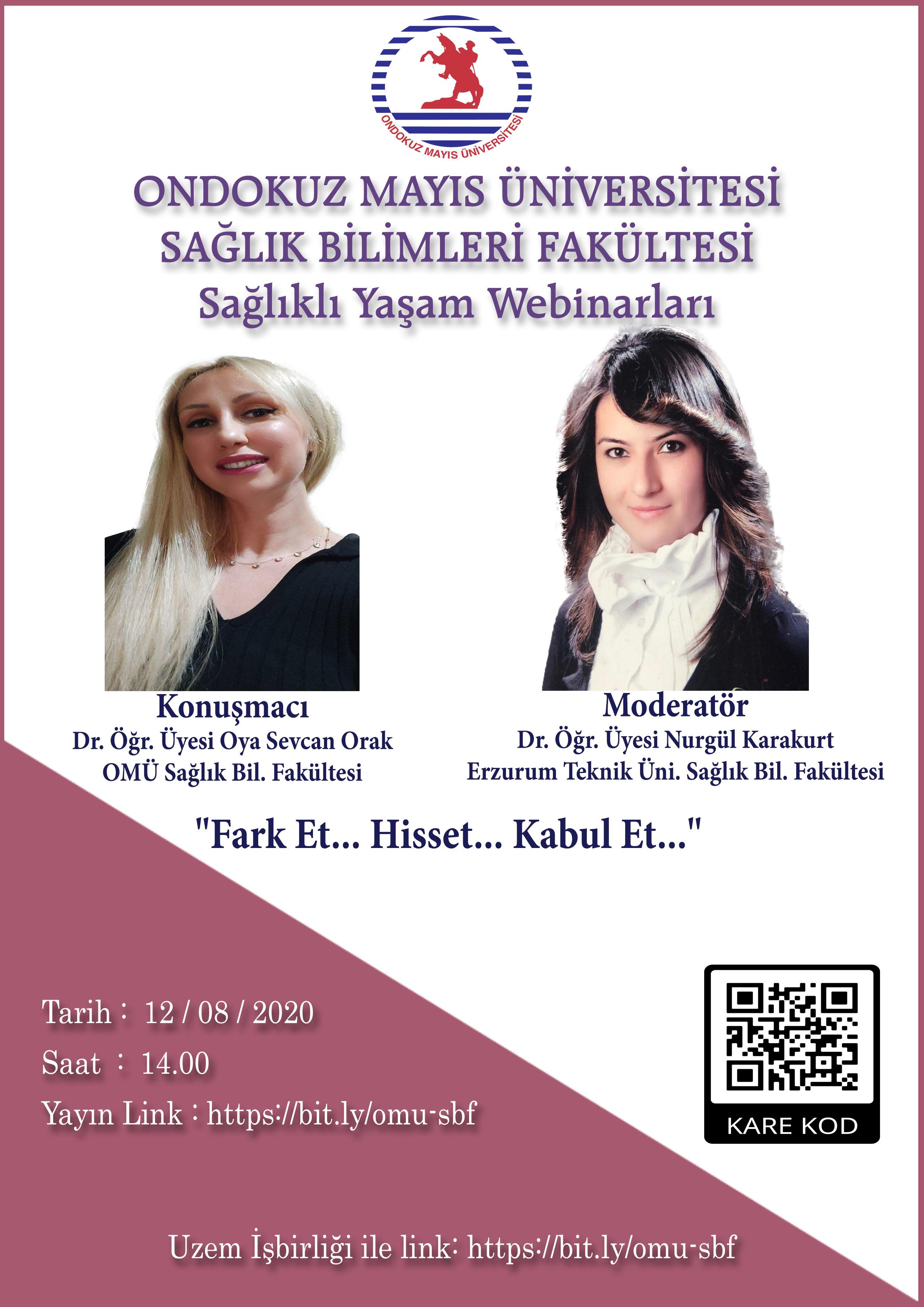 https://www.omu.edu.tr/sites/default/files/saglikli_yasam_webinarlari_-_6.jpg