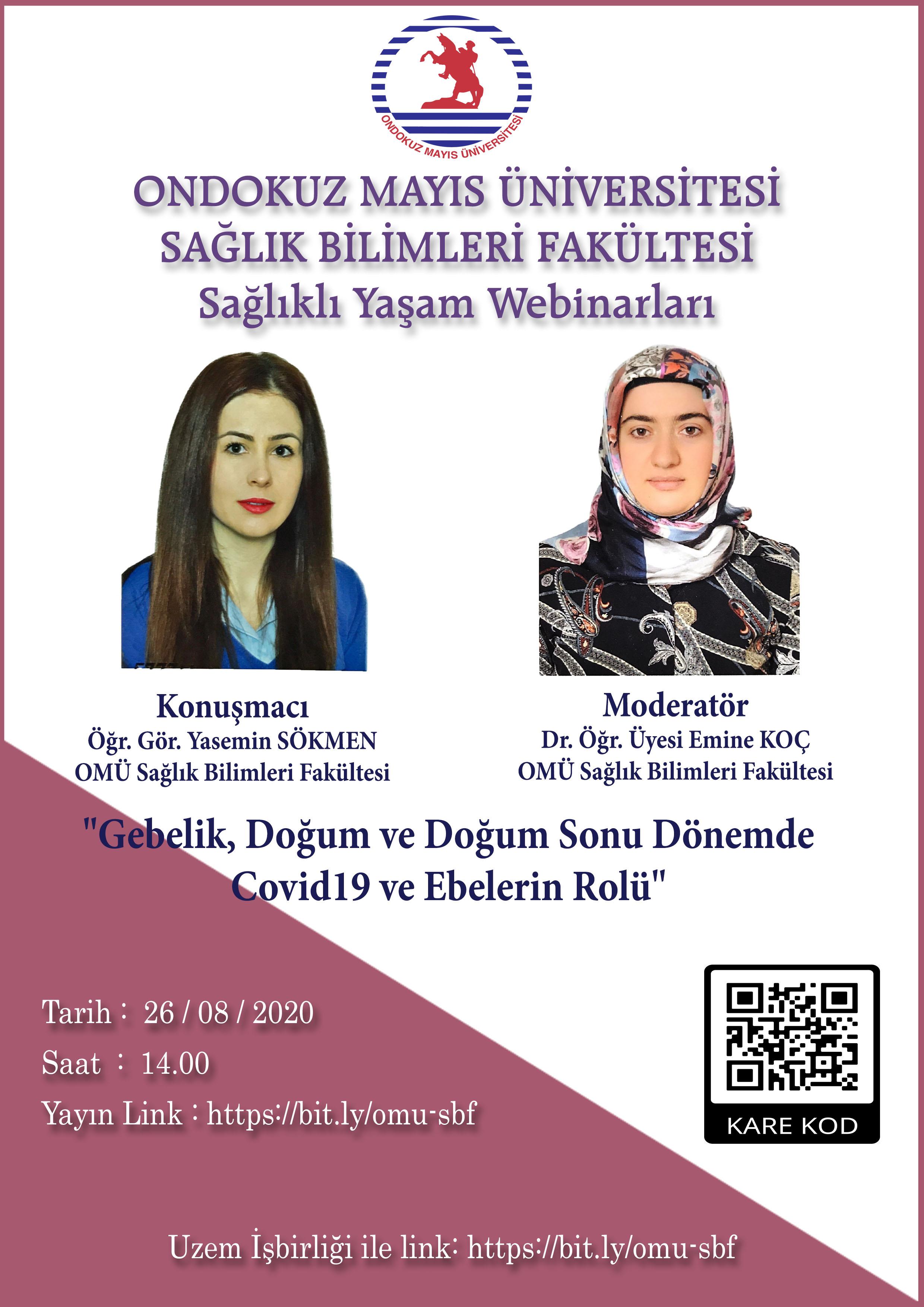 https://www.omu.edu.tr/sites/default/files/saglikli_yasam_webinarlari_-_8.jpg