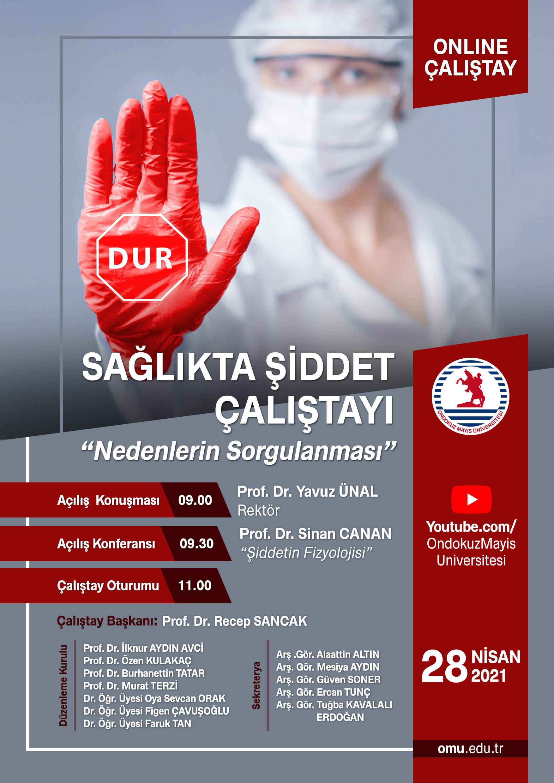 https://www.omu.edu.tr/sites/default/files/sagliktasiddetcalistayi-afis2021-v2.jpg