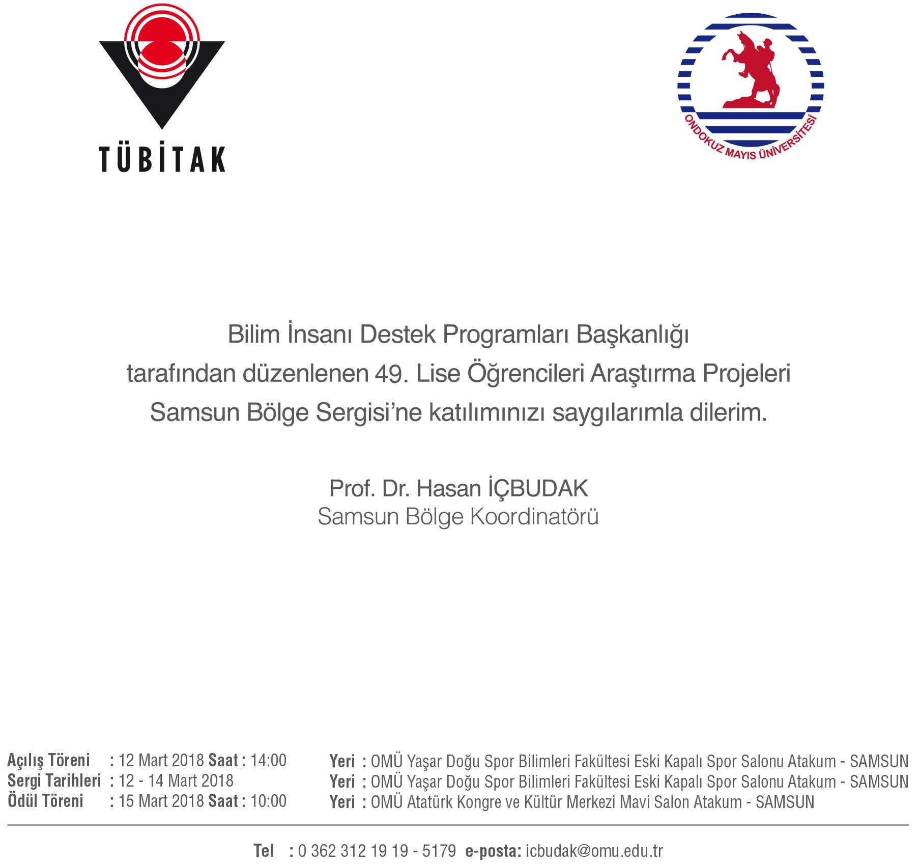 https://www.omu.edu.tr/sites/default/files/samsun_bolge_sergisi_davetiye-2.jpg