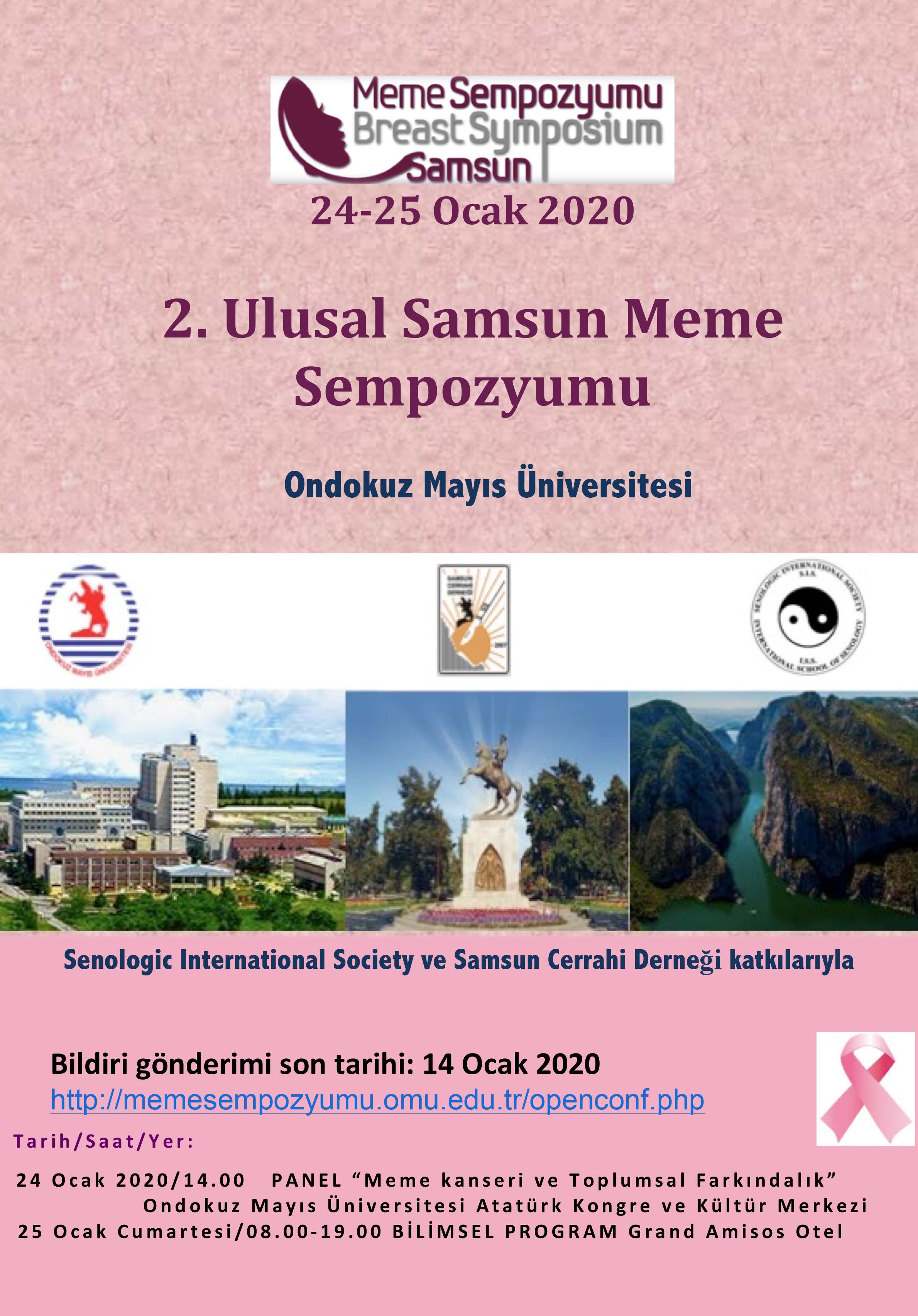 http://www.omu.edu.tr/sites/default/files/samsun_meme_sempozyumu_sis_sss_2020_bilimsel_program-1.jpg
