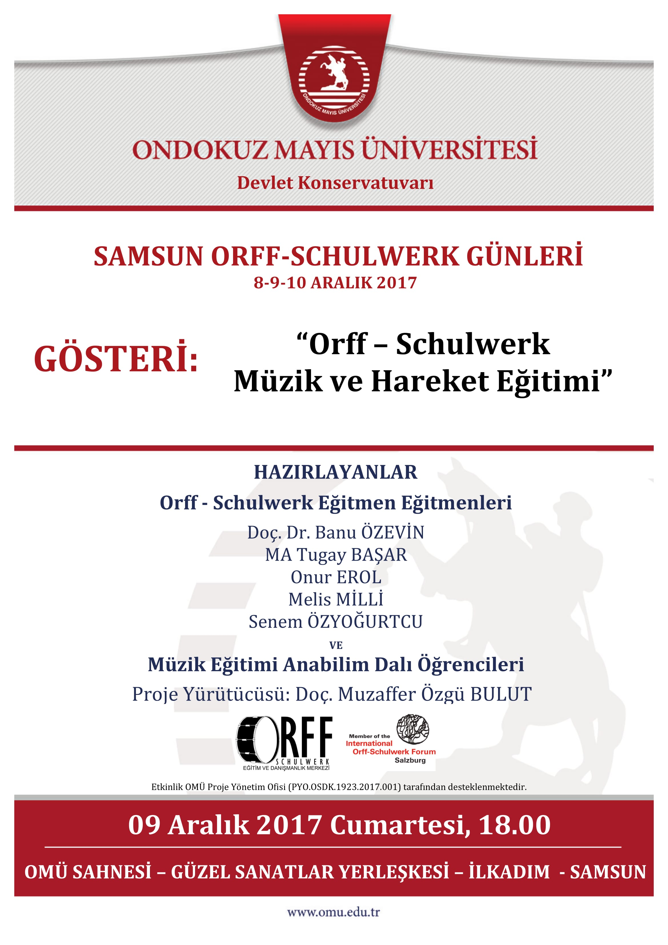 http://www.omu.edu.tr/sites/default/files/samsun_orff_gosteri_afisi-1.jpg
