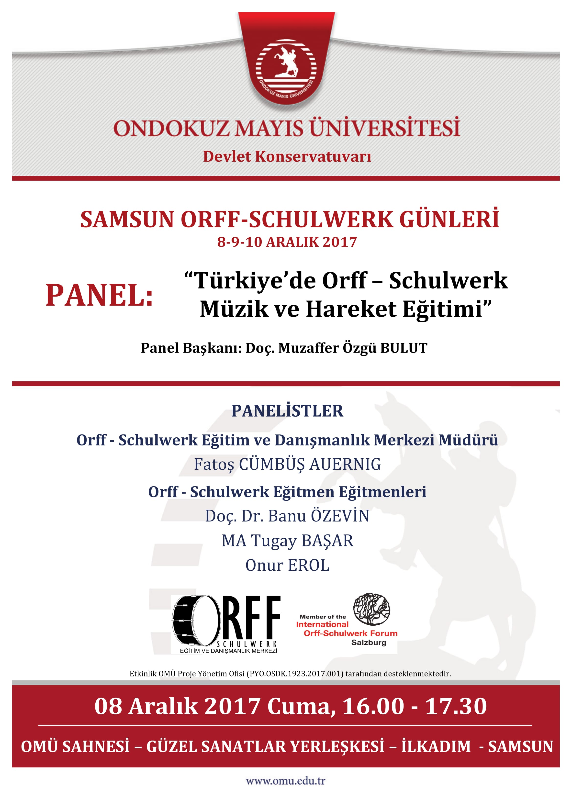 http://www.omu.edu.tr/sites/default/files/samsun_orff_panel_afisi-1.jpg