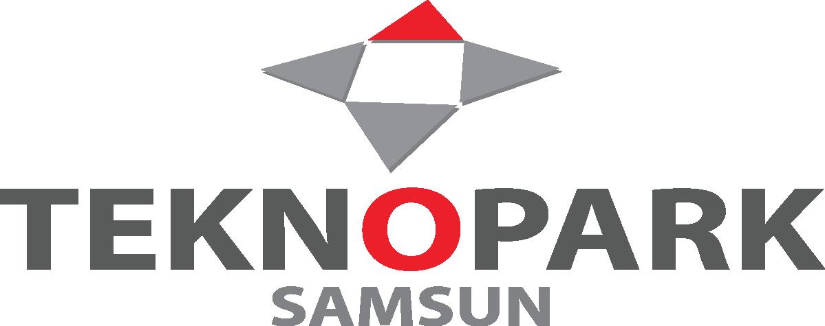 http://www.omu.edu.tr/sites/default/files/samsun_teknopark_yeni_logo.png