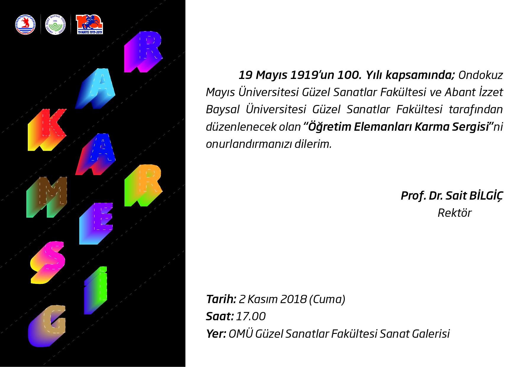 http://www.omu.edu.tr/sites/default/files/sergi_davetiyesi.jpg