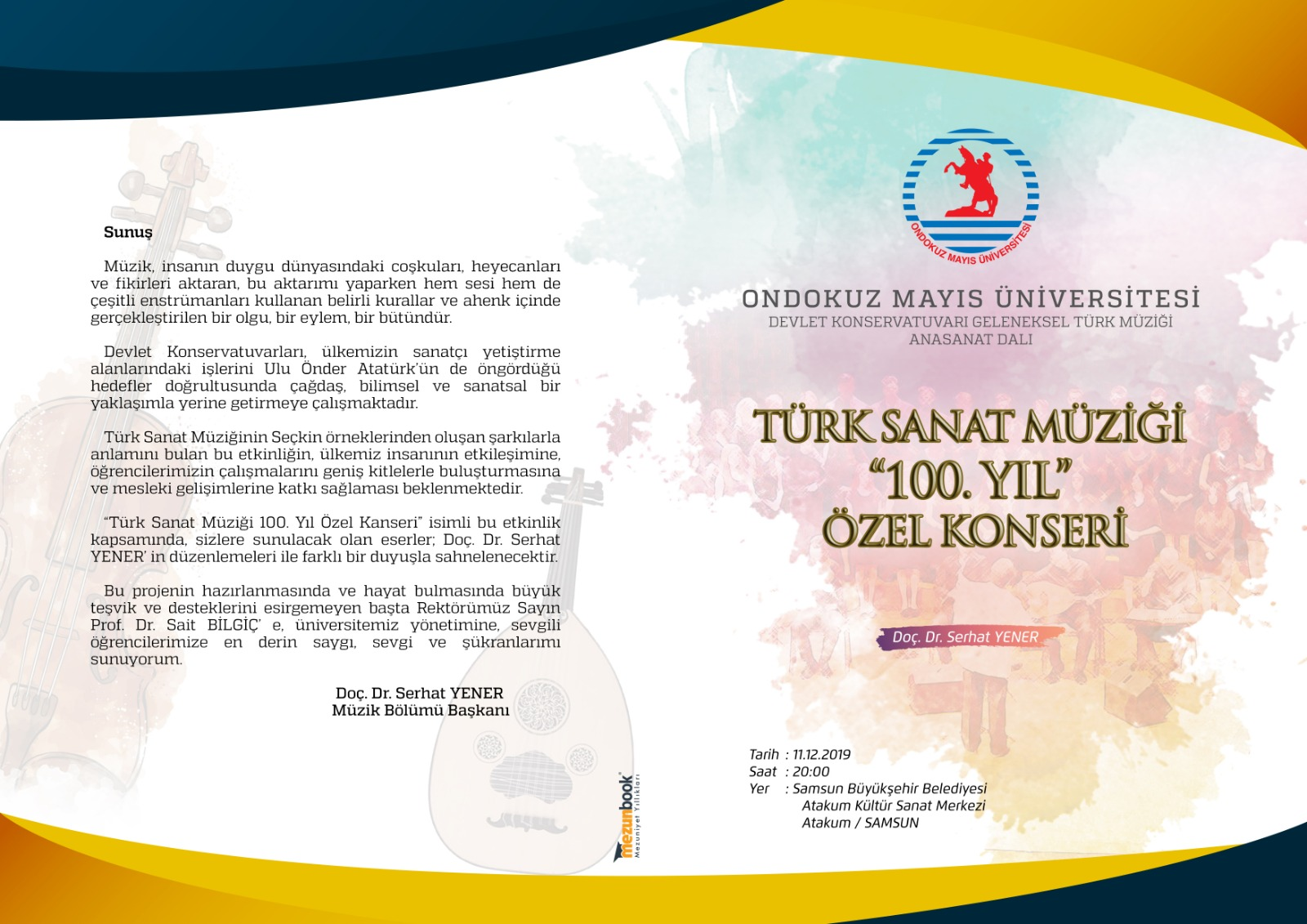 http://www.omu.edu.tr/sites/default/files/serhat_yener_100_yil_ozel_konseri.jpeg