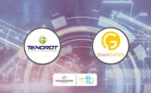 Ondokuz Mayıs Üniversitesi (OMÜ) bünyesindeki Samsun Teknopark firmalarından EGT Kontrol Teknolojileri Sanayi ve Ticaret Anonim Şirketinin tedarikçi kuruluş olarak dâhil olduğu proje Türkiye Bilimsel ve Teknolojik Araştırma Kurumunca desteklenmeye layık görüldü.