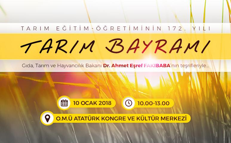 https://www.omu.edu.tr/sites/default/files/tarimbayrami-slider.jpg