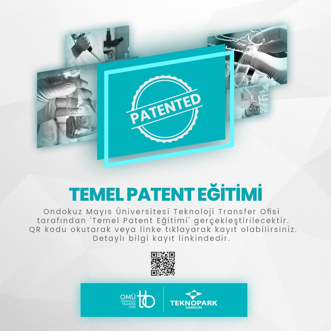 https://www.omu.edu.tr/sites/default/files/temel_patent_egitimi.jpg