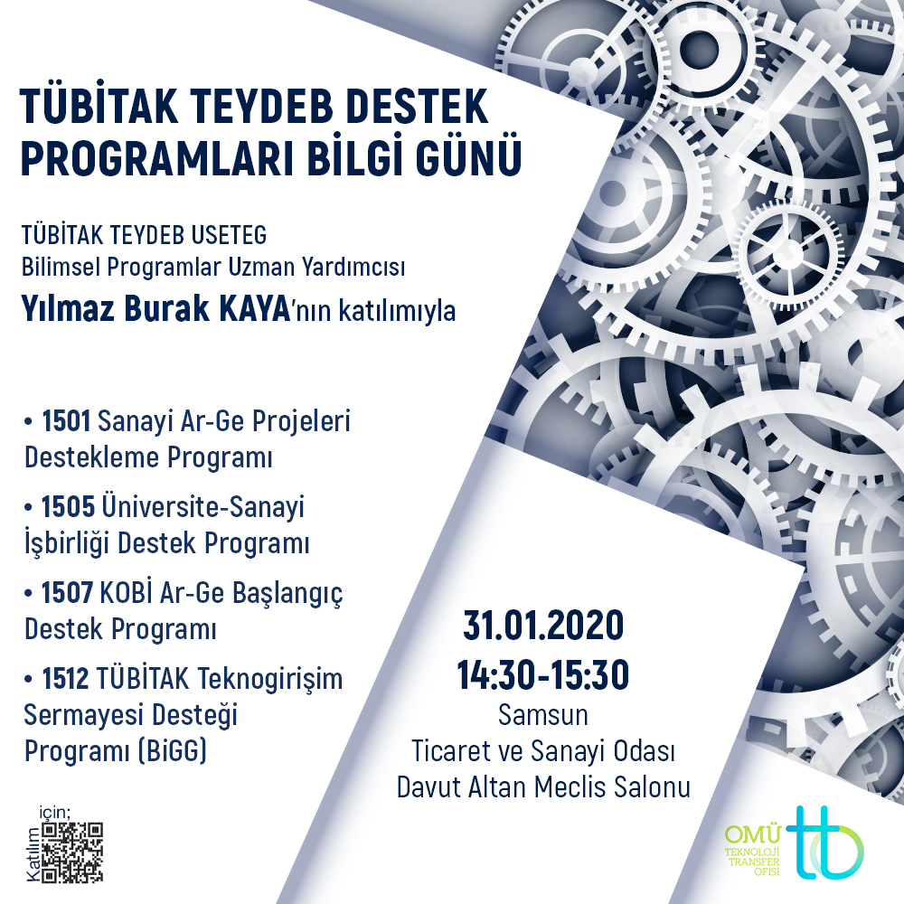 https://www.omu.edu.tr/sites/default/files/teydeb_destek_programi_1.jpg