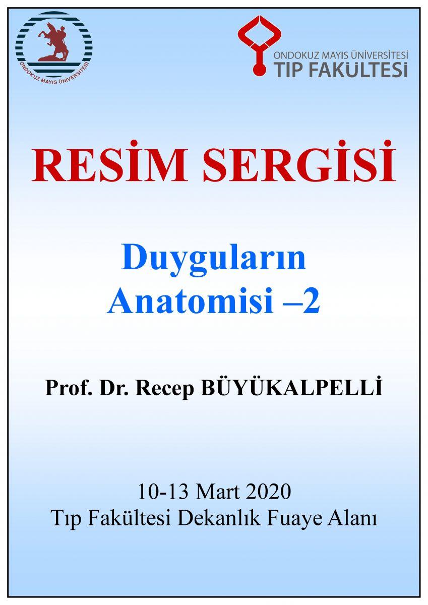 https://www.omu.edu.tr/sites/default/files/tip_resim_sergisi_0001_4.jpg
