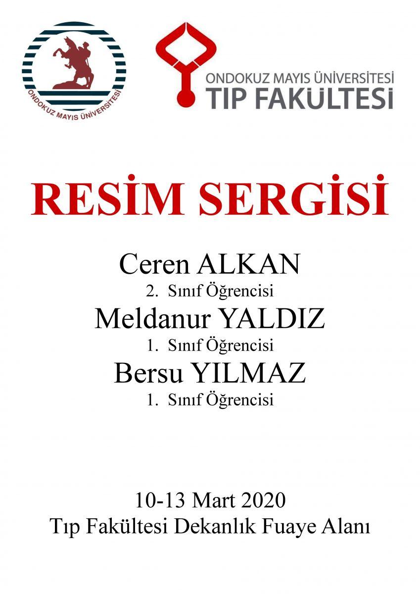 http://www.omu.edu.tr/sites/default/files/tip_resim_sergisi_2020_0001_3.jpg
