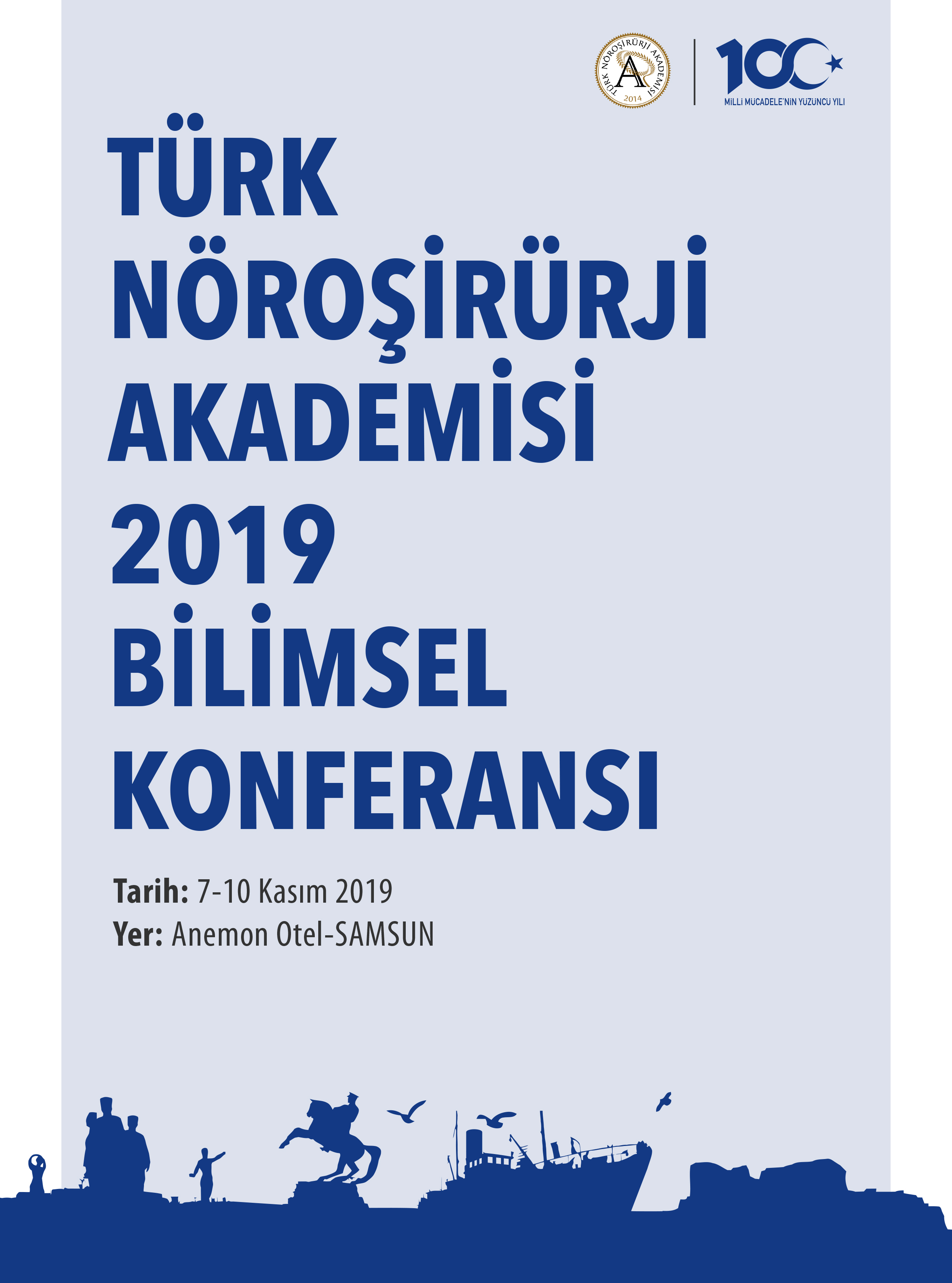 http://www.omu.edu.tr/sites/default/files/tna-konferans-2019-11.jpg