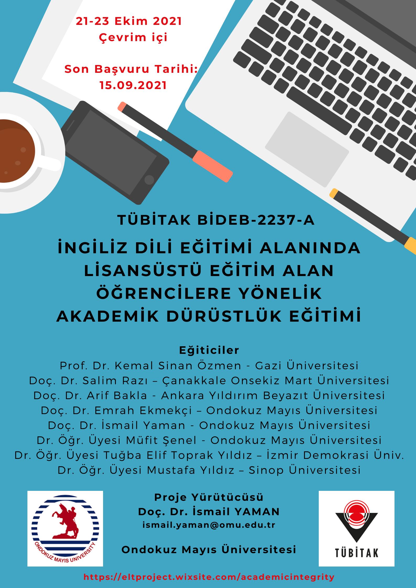 https://www.omu.edu.tr/sites/default/files/tubitak_proje_afisi-doc._dr._ismail_yaman_0.png