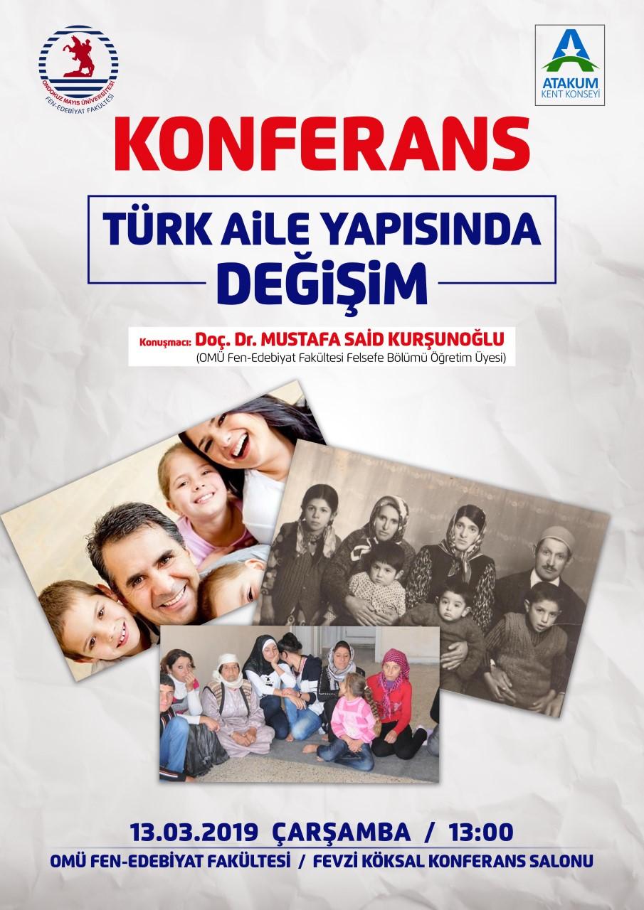http://www.omu.edu.tr/sites/default/files/turk_aile_yapisinin_degisimi.jpg