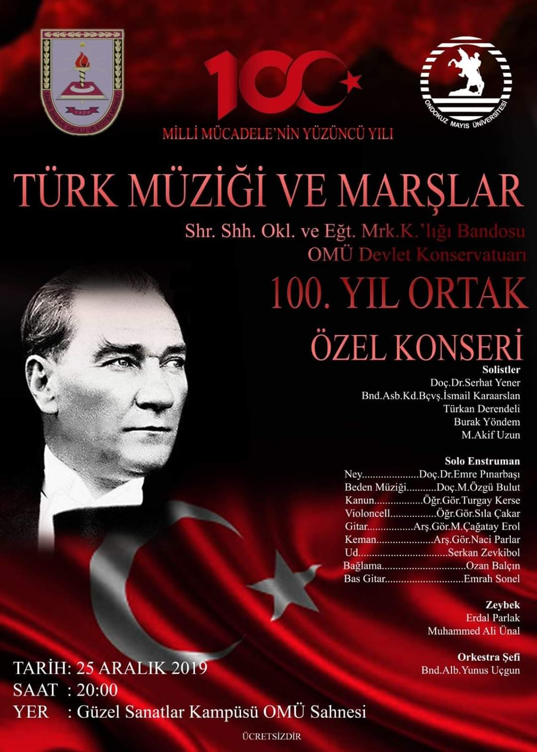 https://www.omu.edu.tr/sites/default/files/turk_muzigi_ve_marslar.jpeg