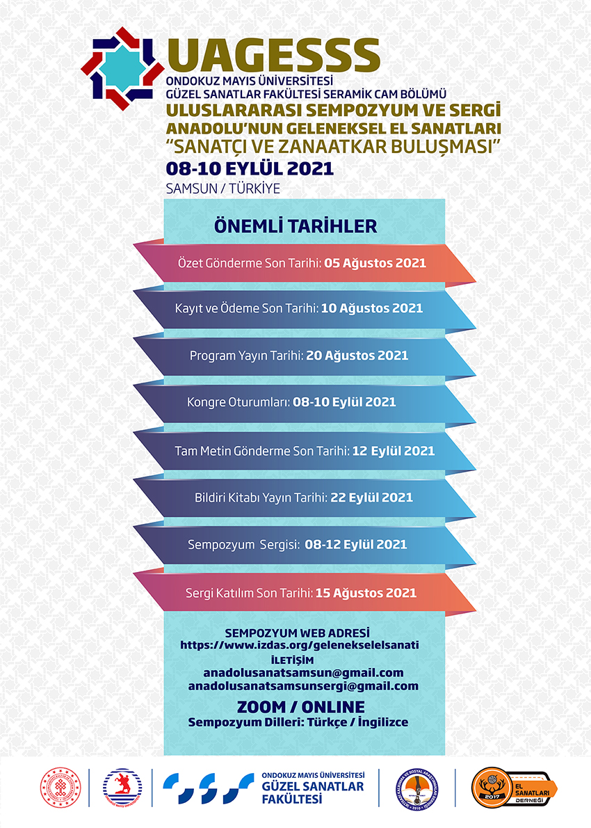 https://www.omu.edu.tr/sites/default/files/uagesss-sempozyum_afis_turkce.jpg